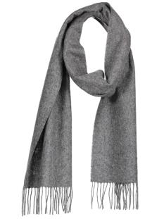 pm1s30001b michaelis sjaal grey