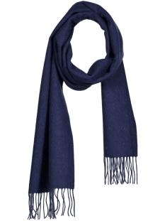 pmis30001c michaelis sjaal navy