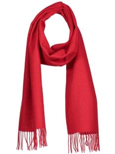 Michaelis Sjaal PM1S30001D Red