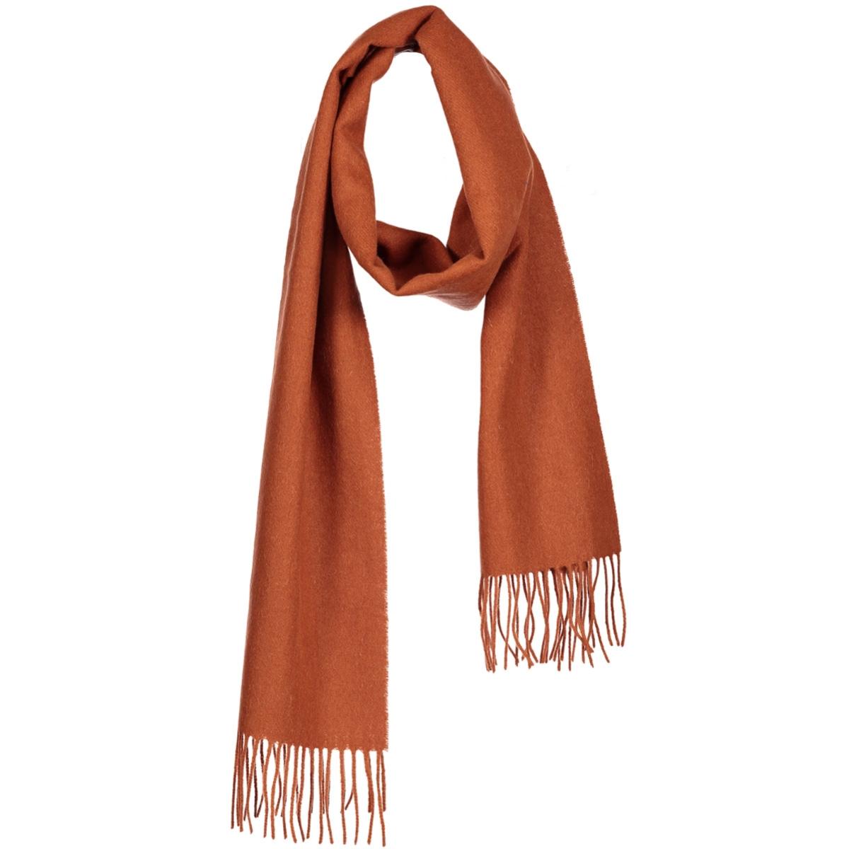 pm1s30001h michaelis sjaal rust