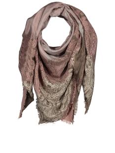 Cream Sjaal 10400875 Old Roos