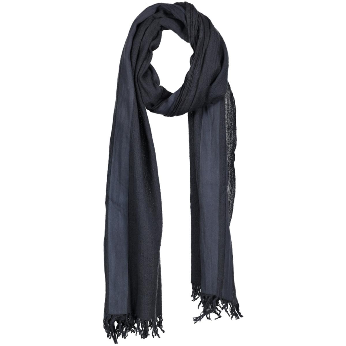 20-906-7103 10 days sjaal charcoal