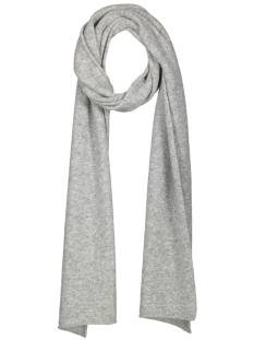 10 Days Sjaal 20-910-7104 Ligt Grey Melee