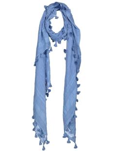 Sylver Sjaal 705-827 SKY BLUE