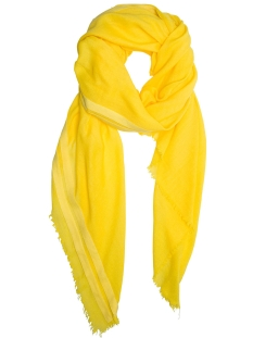 10 Days Sjaal 209289101 YELLOW