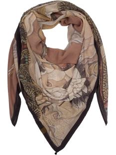 03so19vaok zusss sjaal kunst