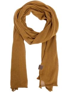 03fs19v zusss sjaal emo mosterd