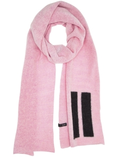 10 Days Sjaal SCARF 20 695 9104 1064 LIGHT PINK