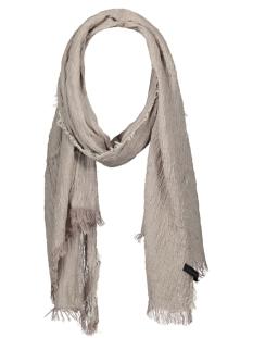 scarf lurex 20 914 0201 10 days sjaal 1068 clay