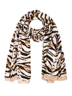 Touch Sjaal LUXY SCARF SH68622 CAMEL