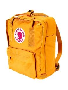F23510 141 Warm Yellow
