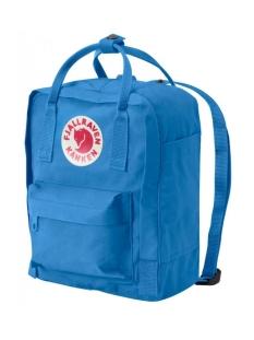 F23510 525 UN blue