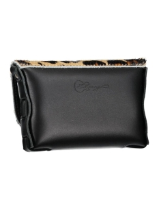 janis skin panther elvy accessoire panther