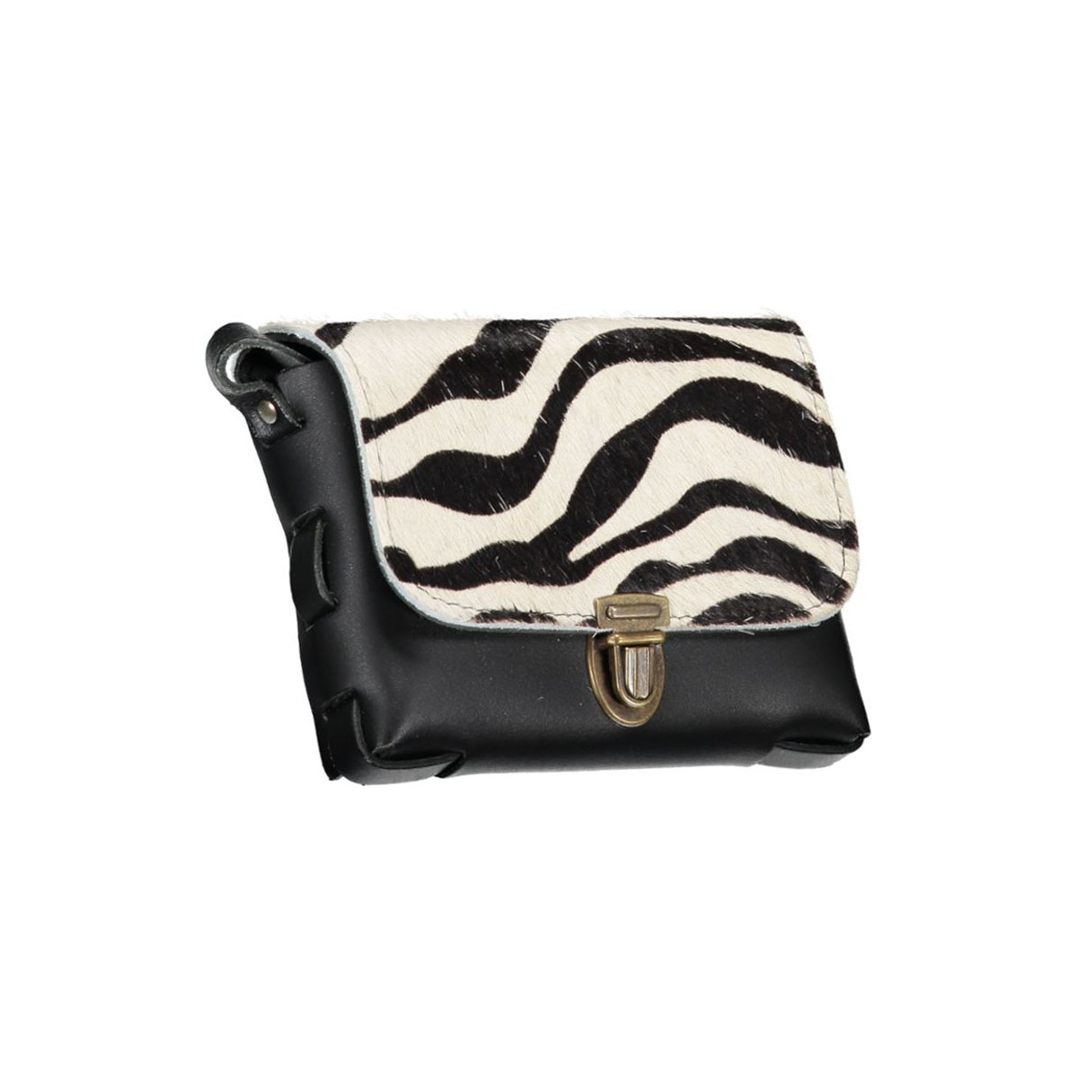 janis skin zebra elvy accessoire zebra