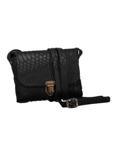 janis scale black elvy accessoire black