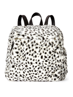 10 Days Tas 20-962-7103 WHITE WOOL