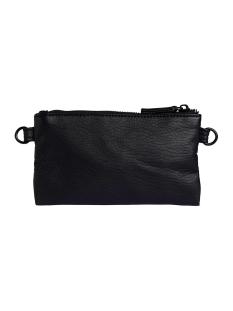 mini pouch 20 951 9103 10 days tas black