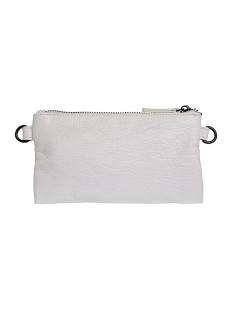 mini pouch 20 951 9103 10 days tas white