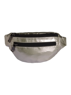 10 Days Tas FANNY PACK METALLIC 20 960 9103 1013 GOLD