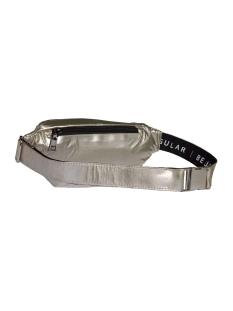 fanny pack metallic 20 960 9103 10 days tas 1013 gold