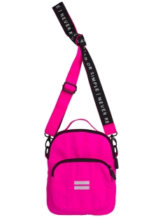 10 Days Tas UTILITY BAG 20 955 9103 1051 FLUOR PINK
