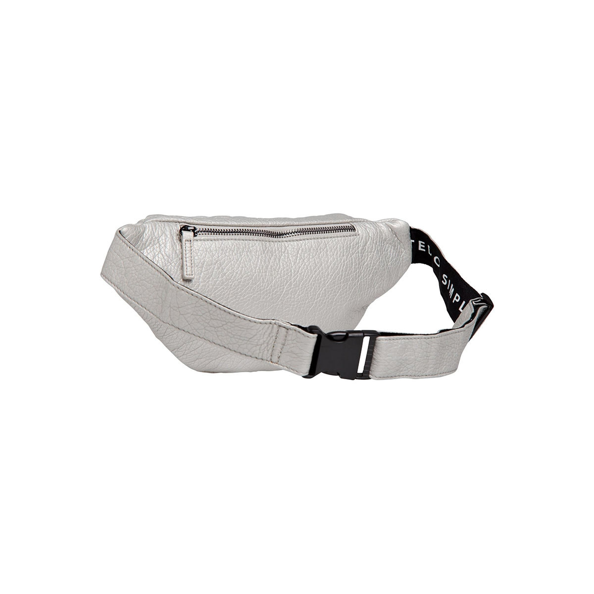 fanny pack 20 960 0201 10 days tas 1015 silver
