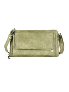 small bag wt339 touch tas green