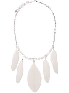 pcbayo necklace 17074244 pieces sieraad moonbeam