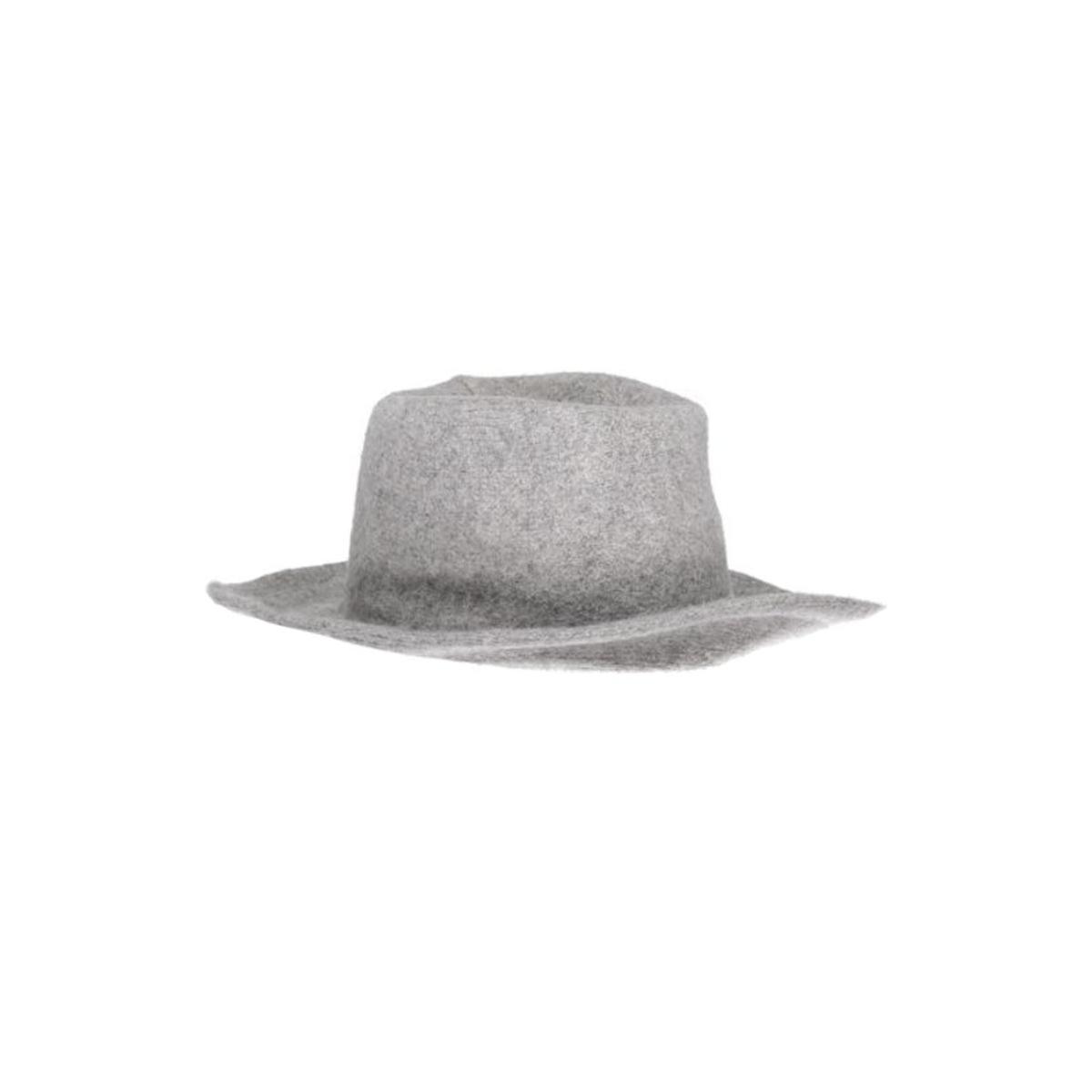 16w1967 10 days hoed light grey