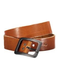 35900 red temple riem cognac