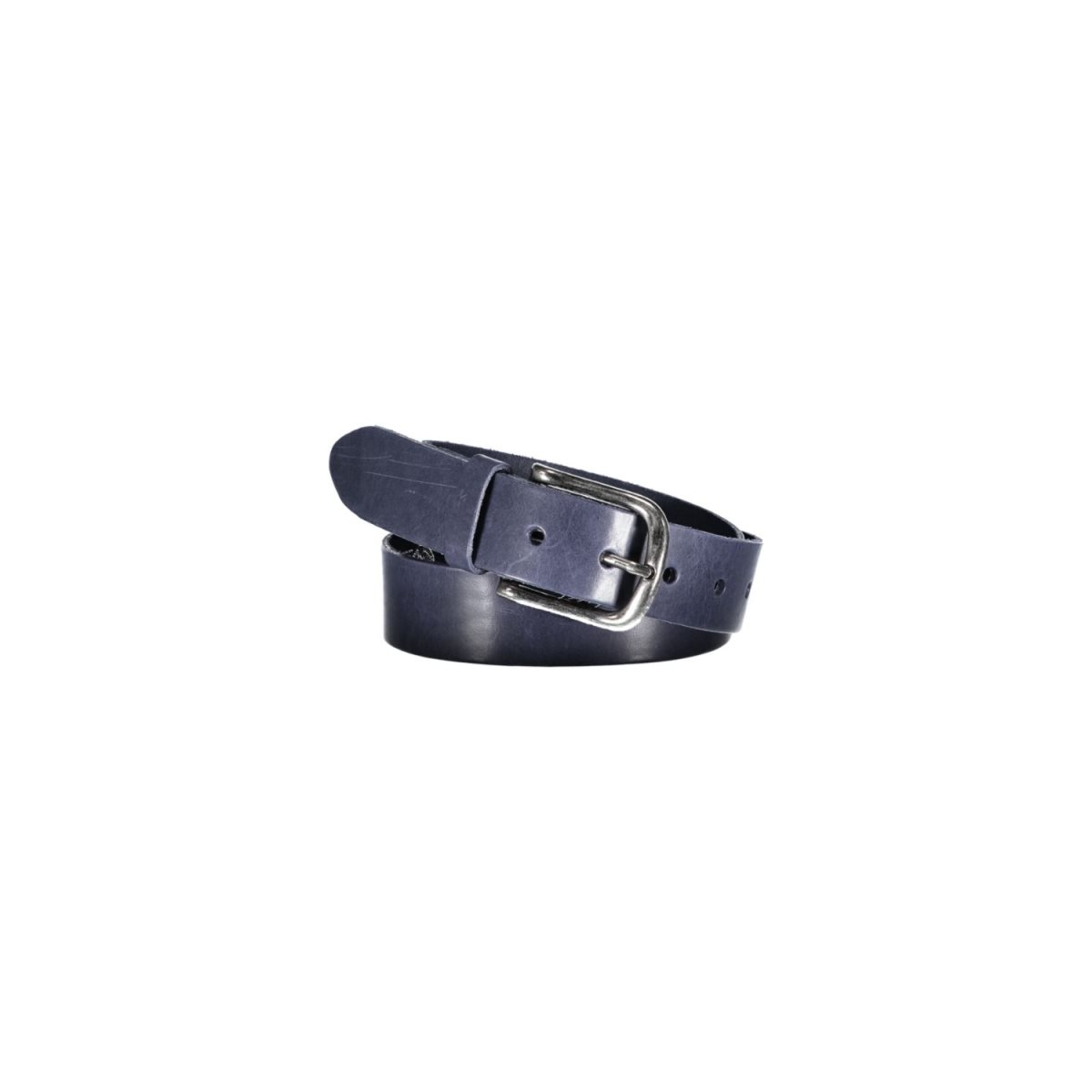 40465 red temple riem blauw