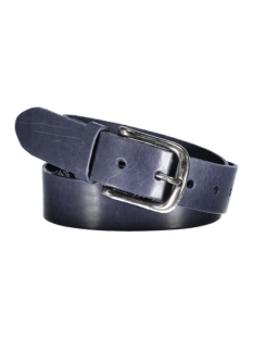 Red Temple Riem 40465 blauw