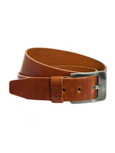 Red Temple Riem 45070 cognac