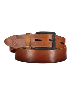 Red Temple Riem 40819 COGNAC