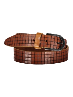 Red Temple Riem 35820 COGNAC