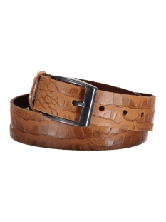 Red Temple Riem 40908 COGNAC