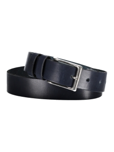 Red Temple Riem 35732429 BLAUW