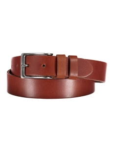 Red Temple Riem 35732429 COGNAC
