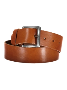 Red Temple Riem 45092 COGNAC