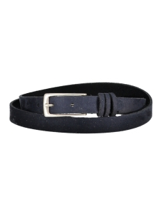 Red Temple Riem 20904 BLAUW