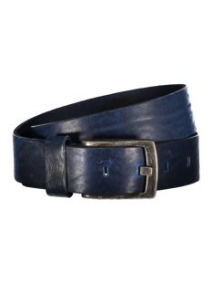 Red Temple Riem 4032522 Blauw