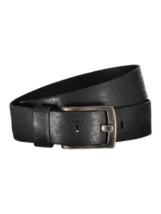 Red Temple Riem 4032522 Zwart