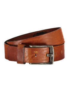 Red Temple Riem 4032522 Cognac
