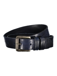Red Temple Riem 35732461 BLAUW