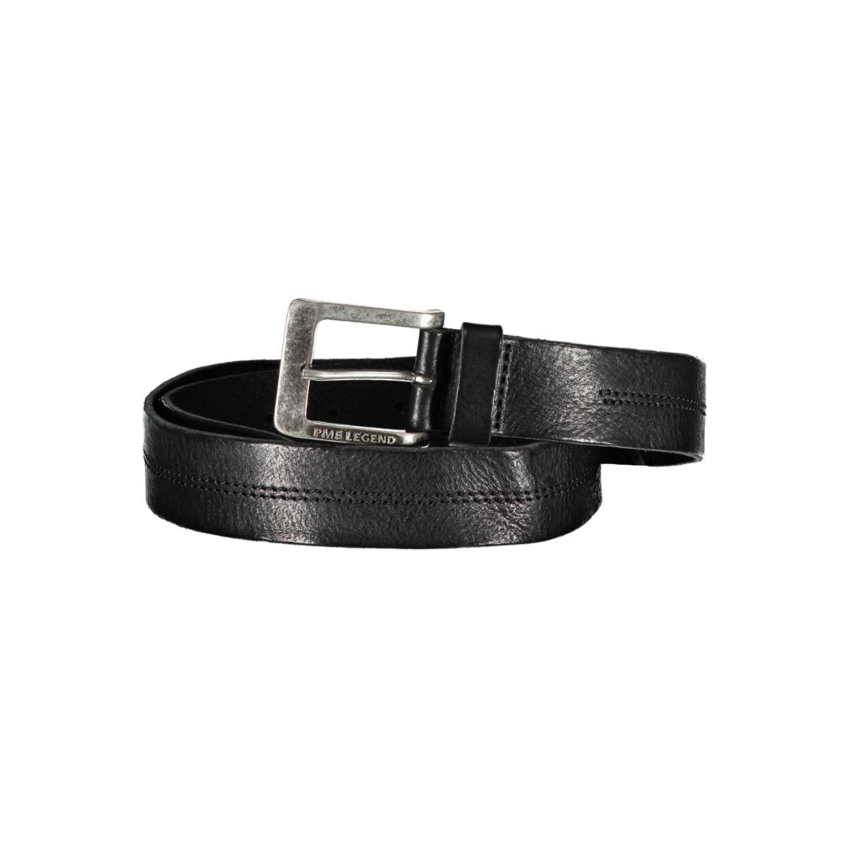 leather belt pbe00112 pme legend riem 999