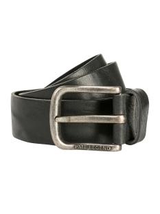 leather belt pbe00113 pme legend riem 999