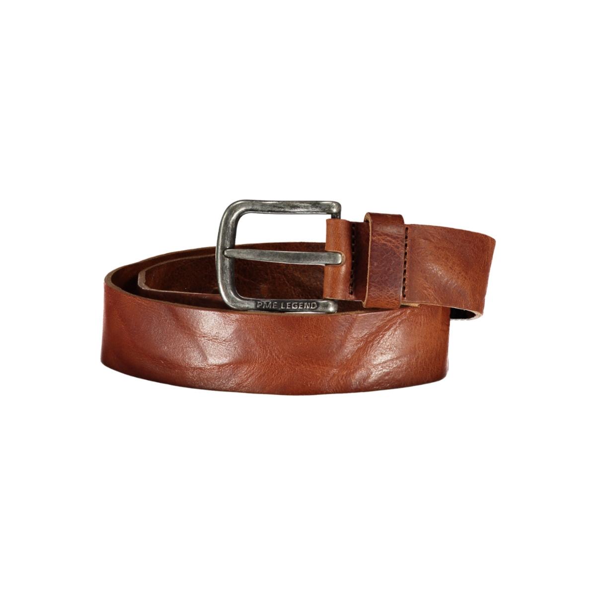 leather belt pbe00113 pme legend riem 750