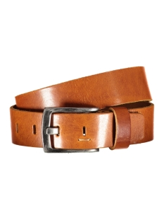 Red Temple Riem 40615 COGNAC