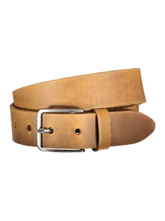Red Temple Riem 40732522 COGNAC NATUREL