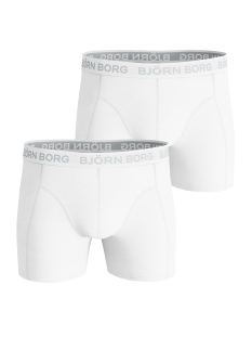 Bjorn Borg Ondergoed Fun short 1001 6